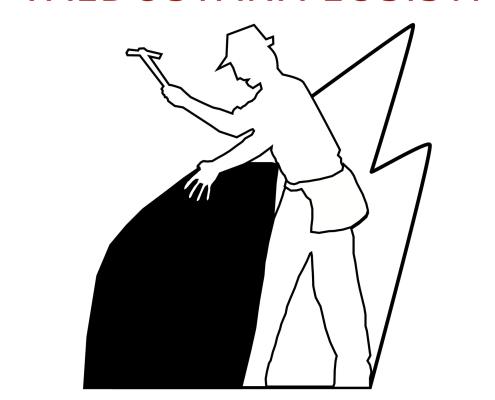 simbolo losisti